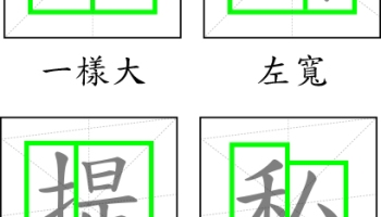 How to write in chinese on mac