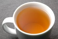 640px-Darjeeling-tea-first-flush-in-cup